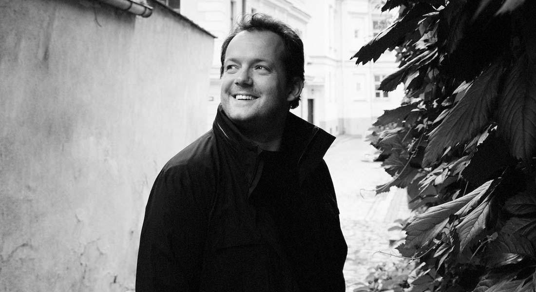 Andris Nelsons dirige les Wiener Philharmoniker / Intégrale Beethoven - Critique sortie Classique / Opéra Paris Théâtre des Champs-Élysées