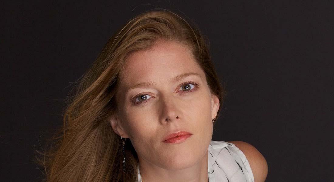 Barbara Hannigan dans Written on skin de George Benjamin - Critique sortie Classique / Opéra Paris Cité de la Musique - Philharmonie de Paris