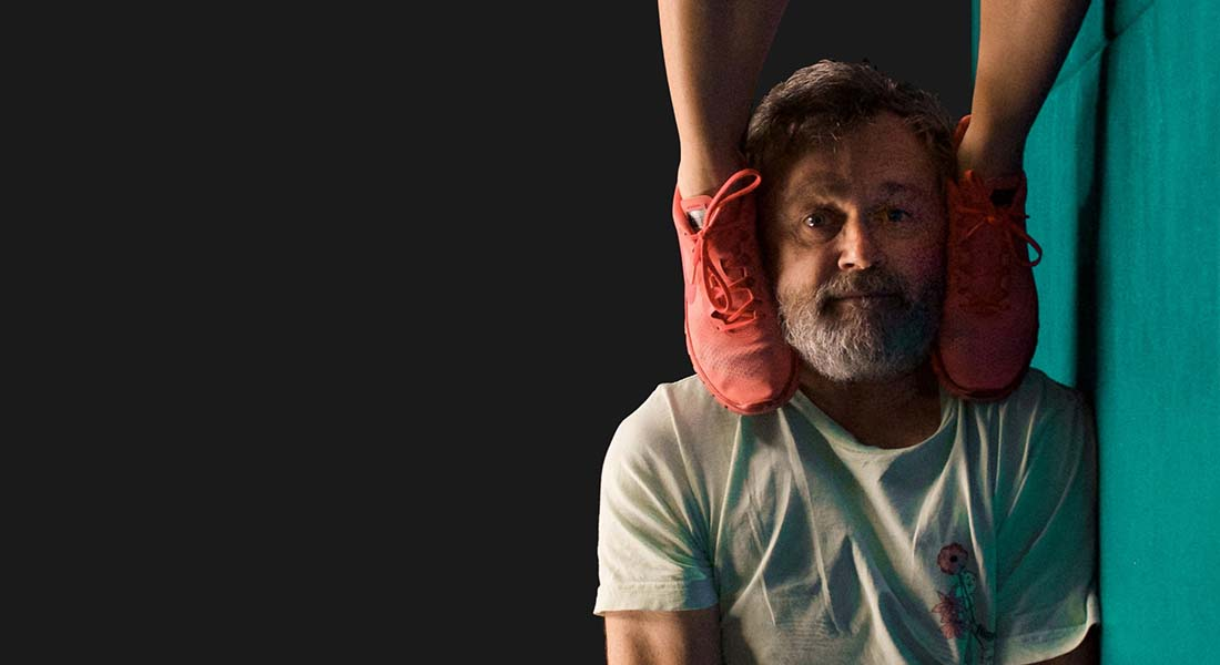 100% Villette, théâtre, performance, arts plastiques, flamenco et krump… - Critique sortie Théâtre Paris La Villette