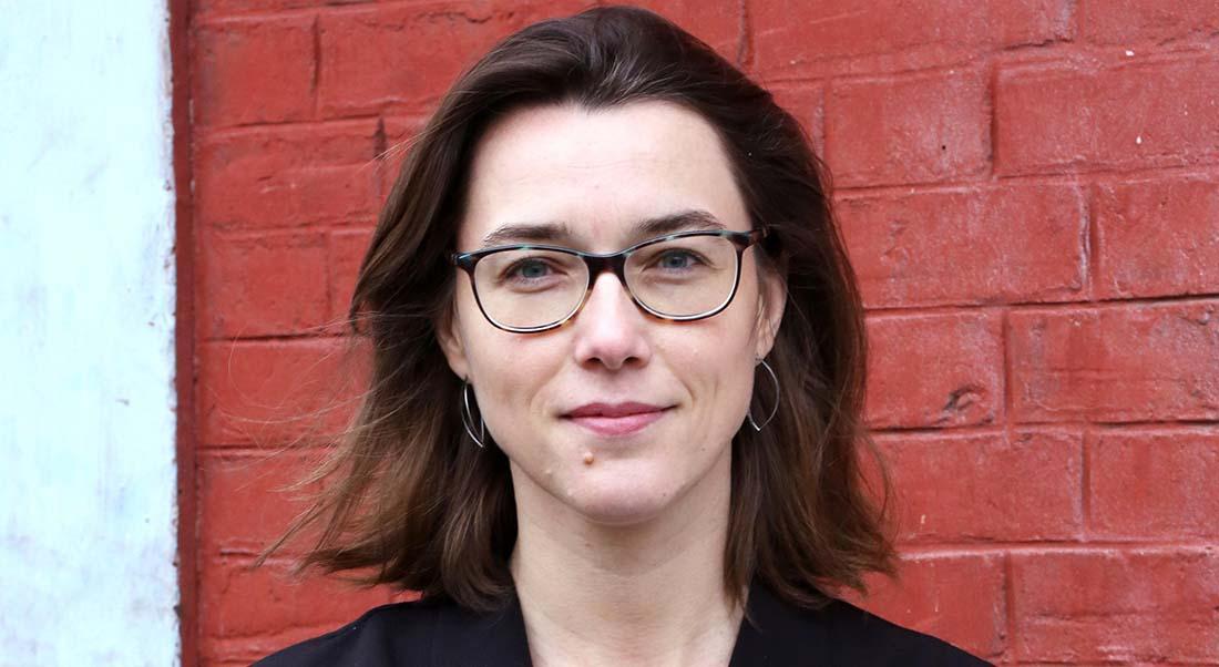 June events fête les 20 ans de l'Atelier de Paris/CDCN , entretien avec Anne Sauvage - Critique sortie  Paris