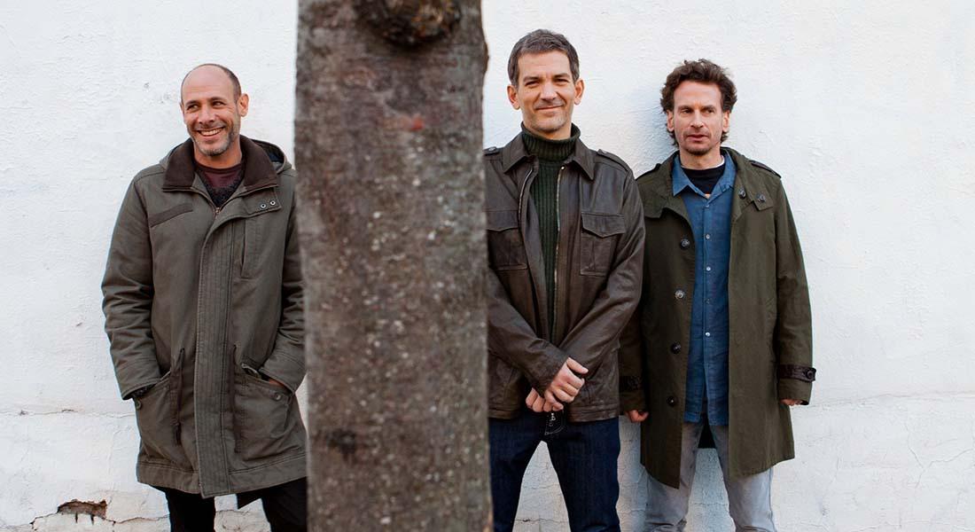 Brad Mehldau trio au New Morning - Critique sortie Jazz / Musiques Paris new morning