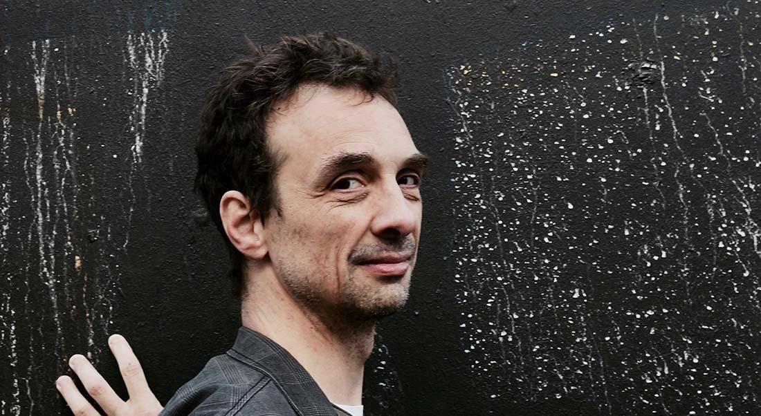 Pierre de Bethmann en trio avec Sylvain Romano et Tony Rabeson - Critique sortie Jazz / Musiques Paris Sunset-Sunside