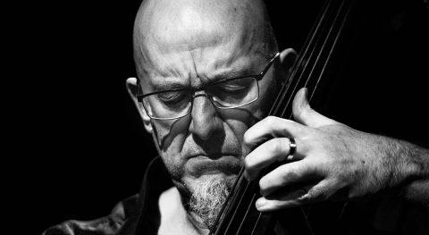Du duo Continuum à l'Orchestre Régional de Normandie - Critique sortie Classique / Opéra