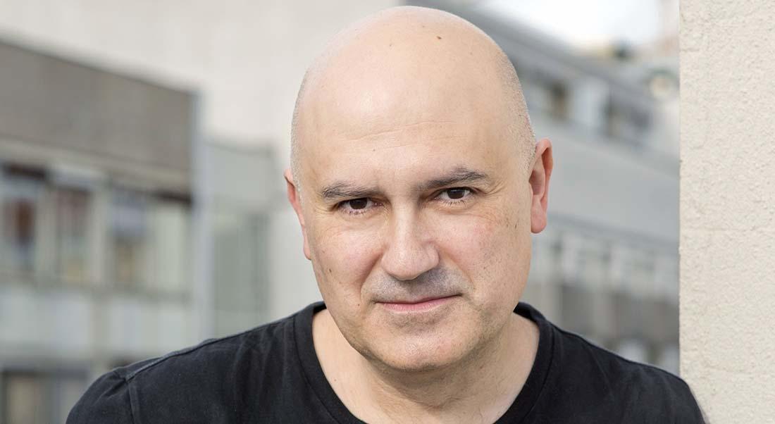 Calixto Bieito met en scène « L'Or du Rhin », avec Philippe Jordan à la direction musicale - Critique sortie Classique / Opéra Paris Opéra Bastille