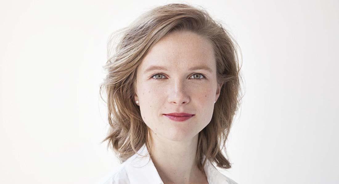Mirga Gražinytė-Tyla et le City of Birmingham Symphony Orchestra - Critique sortie Classique / Opéra Paris Cité de la Musique - Philharmonie de Paris