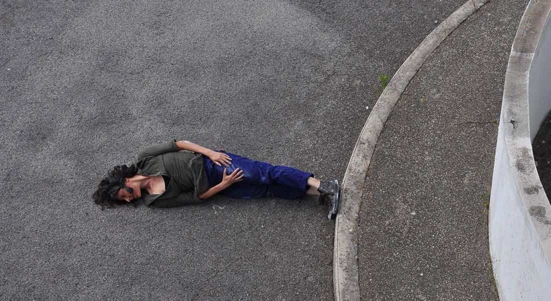 CLEA, un dispositif piloté par La Briqueterie : des artistes en immersion dans la ville - Critique sortie Danse Vitry-sur-Seine La Briqueterie - CDCN du Val-de-Marne