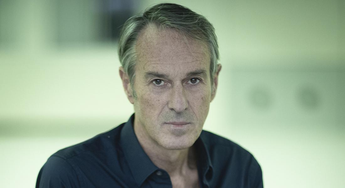 Ivo van Hove est de retour avec La Ménagerie de verre de Tennessee Williams - Critique sortie Théâtre Paris L'Odéon-Théâtre de l'Europe