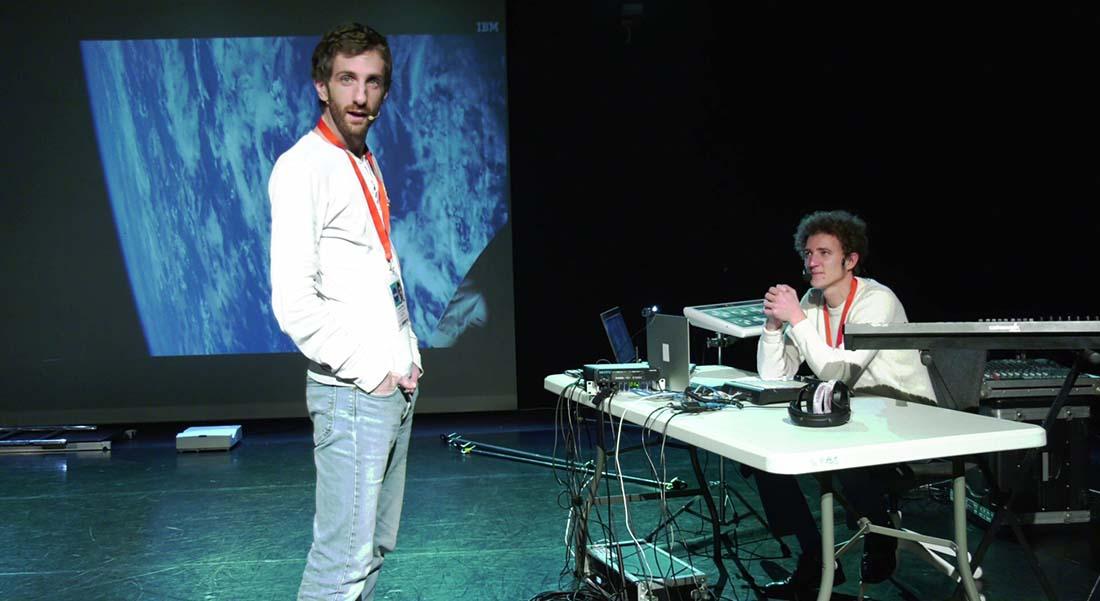Festival Ring 2020 - Critique sortie Théâtre Nancy La Manufacture - CDN Nancy-Lorraine