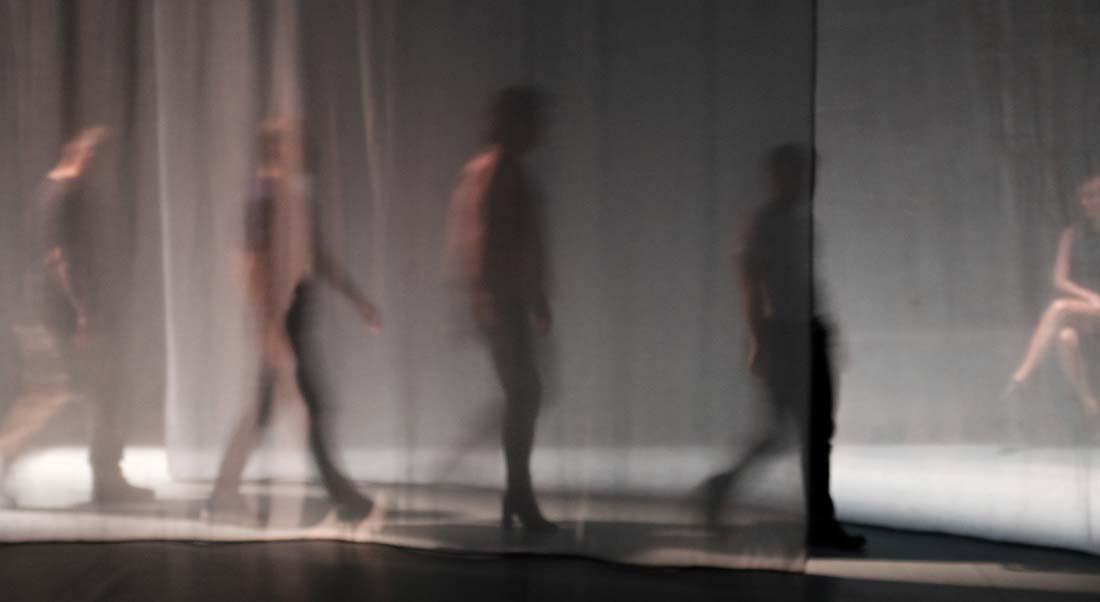 TRANS (més enllà) - Critique sortie Théâtre Paris La Maison des Métallos