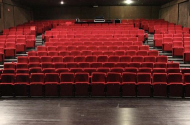 Que faire pour les billets des spectacles annulés ? - Critique sortie Danse