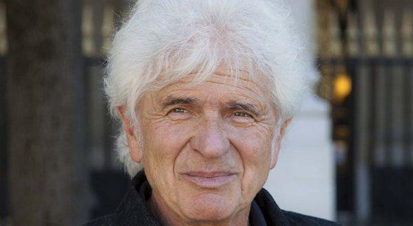 Avant la retraite de Thomas Bernhard, mis en scène par Alain Françon