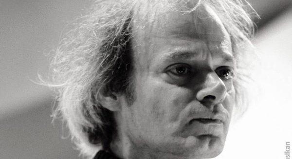 André Markowicz et l'éducation artistique / Aristocratie de l'inutile