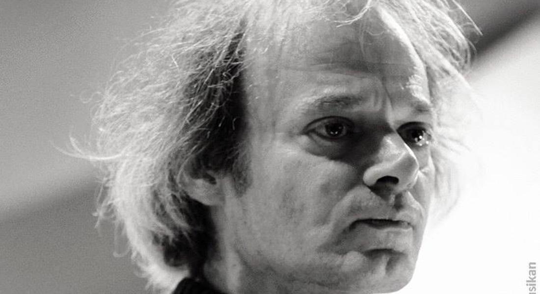 André Markowicz et l'éducation artistique / Aristocratie de l'inutile - Critique sortie Théâtre