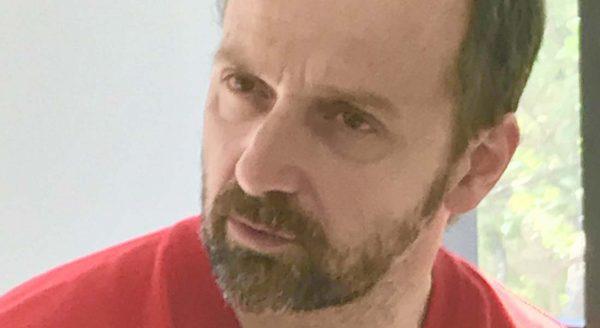 Vivre !, d'après Charles Péguy, texte et mise en scène Frédéric Fisbach