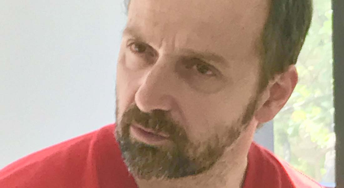 Vivre !, d'après Charles Péguy, texte et mise en scène Frédéric Fisbach - Critique sortie Théâtre Paris La Colline – Théâtre National