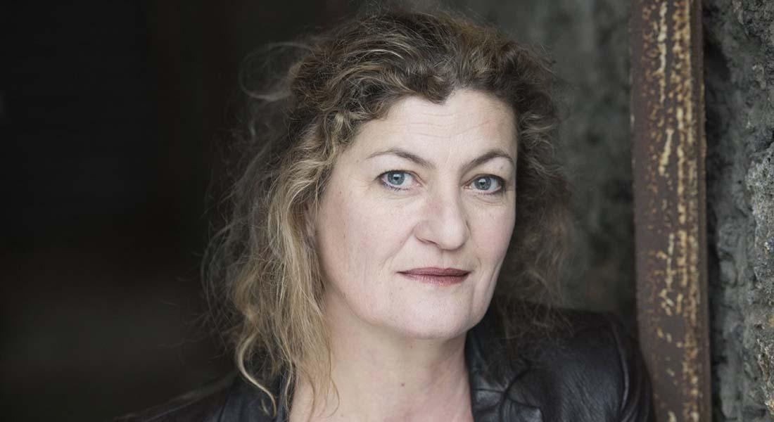 Julie Brochen et l'éducation artistique / Pour des artistes photophores - Critique sortie Théâtre
