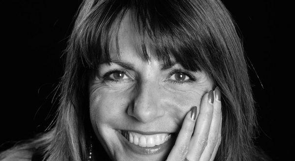 Marjorie Nakache et l'éducation artistique / Ecouter les voix du terrain
