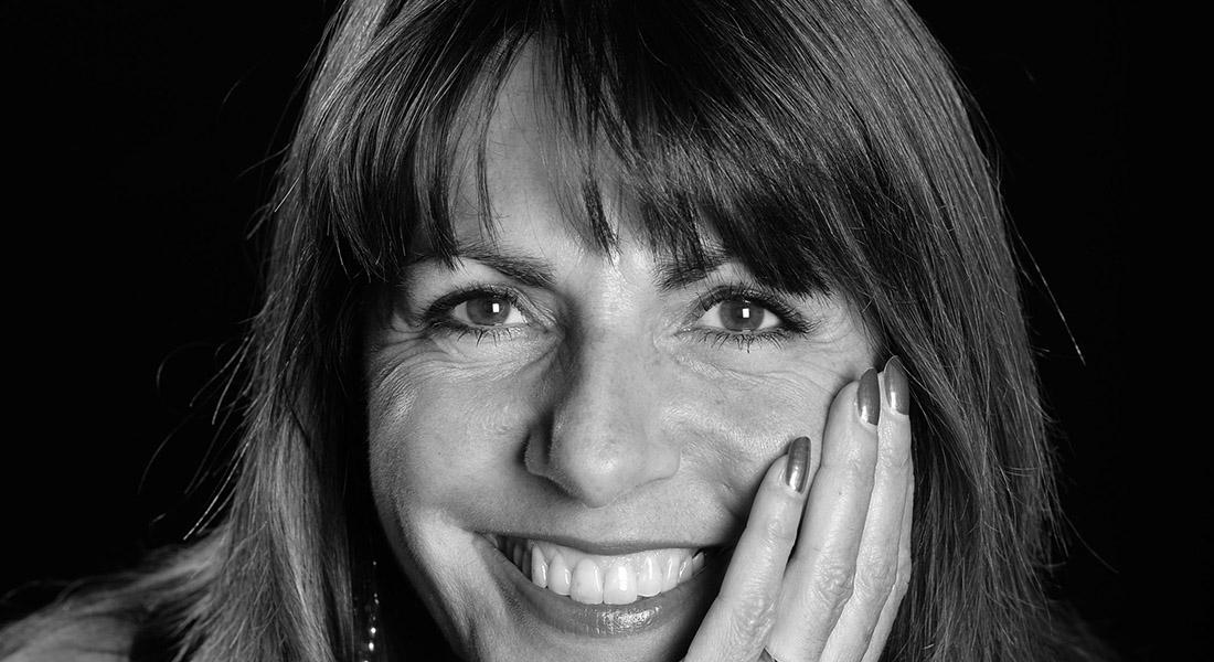 Marjorie Nakache et l'éducation artistique  / Ecouter les voix du terrain - Critique sortie Théâtre