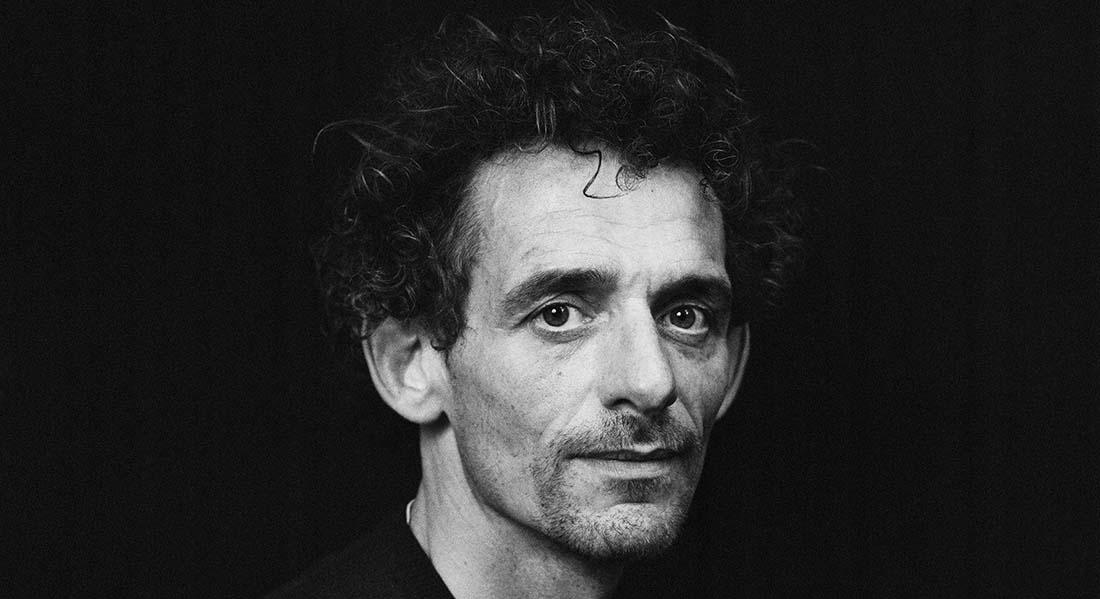 Apéro surprise avec Sébastien Barrier - Critique sortie Théâtre Paris Théâtre du lycée Jacques Decour