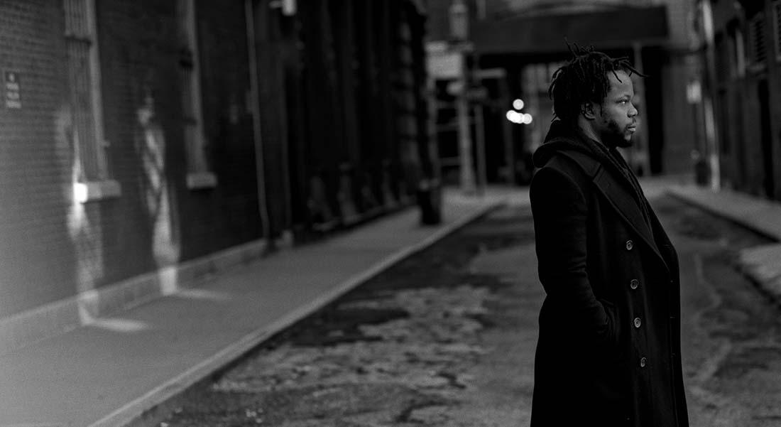 ATTENTION : concert reporté au 19 janvier 2021 / Ambrose Akinmusire Quartet : « On The Tender Sport Of Every Calloused Moment » - Critique sortie Jazz / Musiques Paris new morning