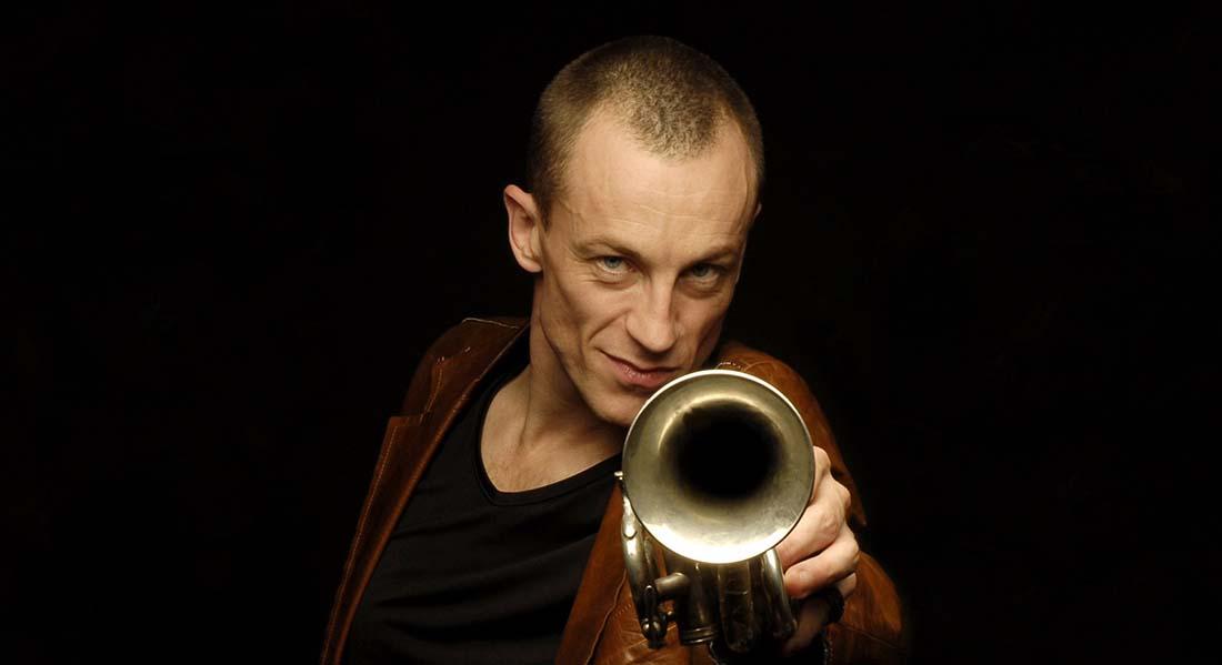 Nicolas Folmer et Médéric Collignon : deux hommages à Miles Davis - Critique sortie Jazz / Musiques Paris Sunset-Sunside