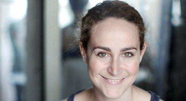 Bananas (and kings) de Julie Timmerman : l'emprise d'une multinationale