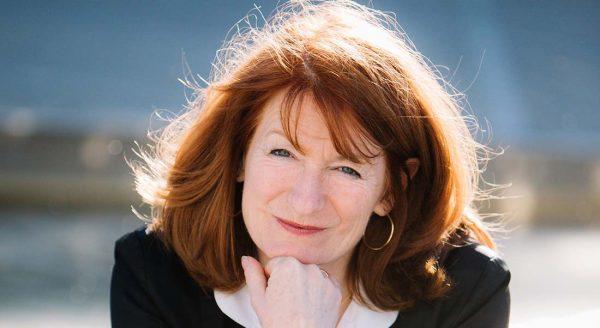 Muriel Mayette-Holtz monte Chat en poche de Georges Feydeau et Feuilleton Goldoni d'après Carlo Goldoni sur une traduction Ginette Herry