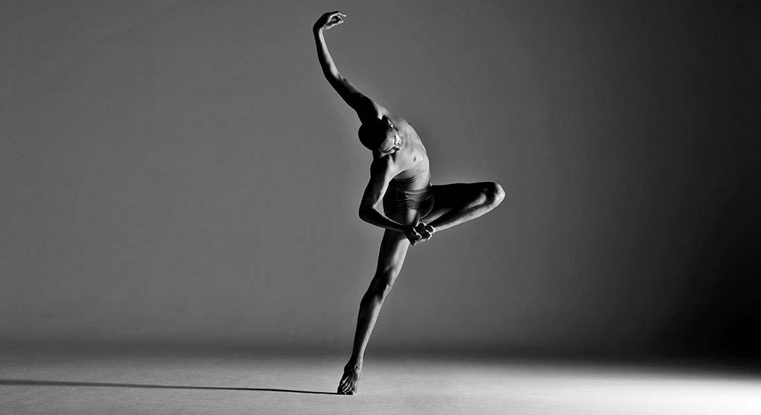 La danse : rassemblement ! - Critique sortie Danse Paris Chaillot - Théâtre national de la danse