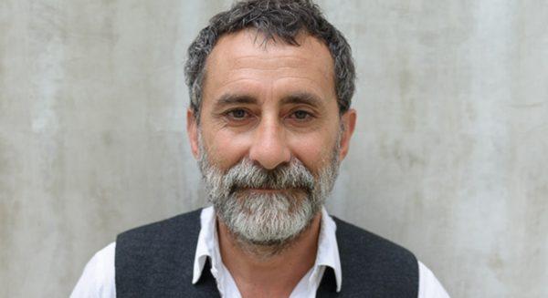 Le Grand Bazar des savoirs : Didier Ruiz assure la direction artistique d'un projet participatif d'encyclopédie vivante