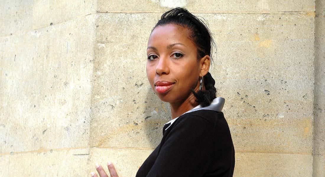 Les femmes à l'honneur dans la saison 20/21 de La Criée - Critique sortie Théâtre Marseille La Criée - Théâtre National de Marseille