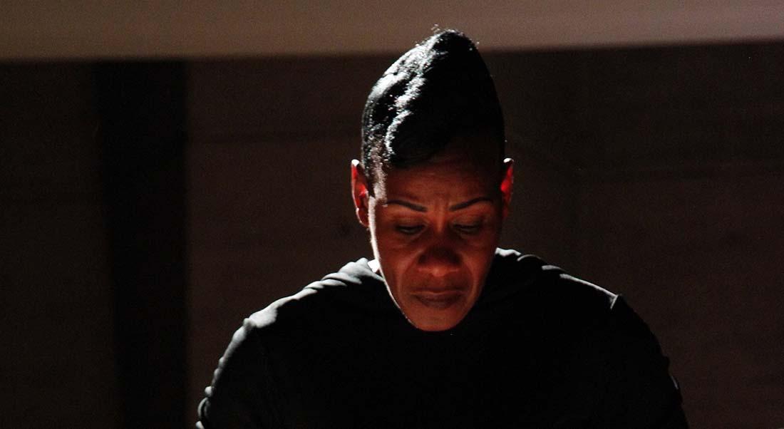 Scènes d'Afrique de Danielle Gabou et Robyn Orlin - Critique sortie Danse Paris Chaillot - Théâtre national de la danse