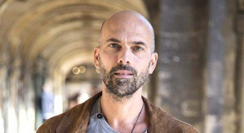 CCN et vous ! ou l'art du détour par l'autre, rencontre avec Sylvain Groud - Critique sortie Danse Roubaix Le Ballet du Nord - CCN