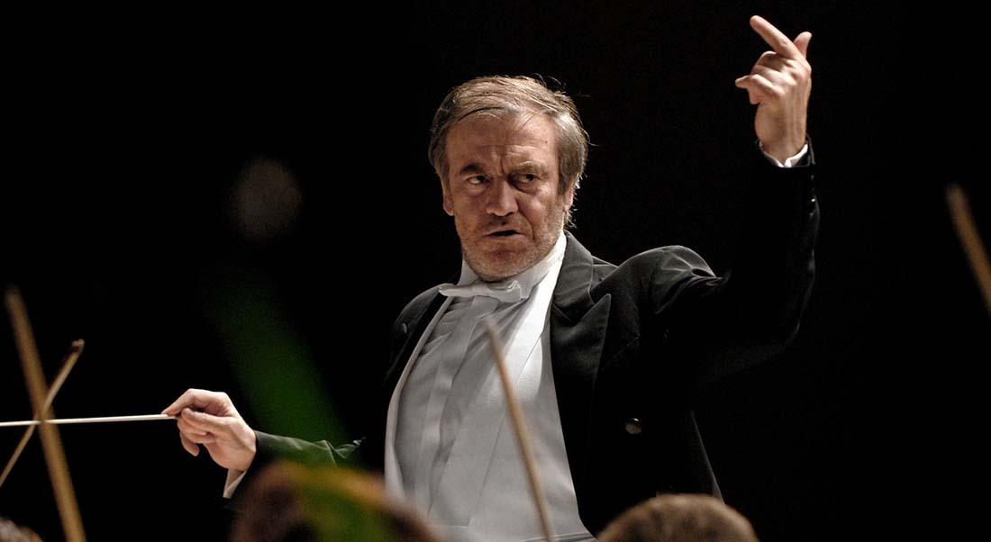 Valery Gergiev avec l'Orchestre philharmonique de Munich - Critique sortie Classique / Opéra Paris Cité de la Musique - Philharmonie de Paris