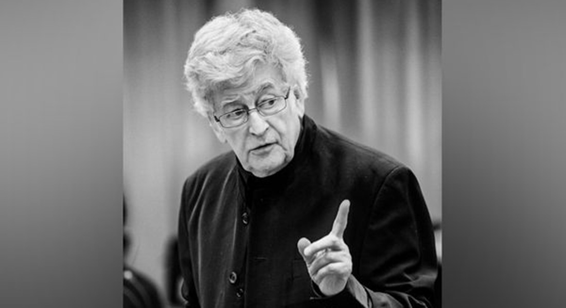 Paul Méfano : l'esprit curieux - Critique sortie Classique / Opéra