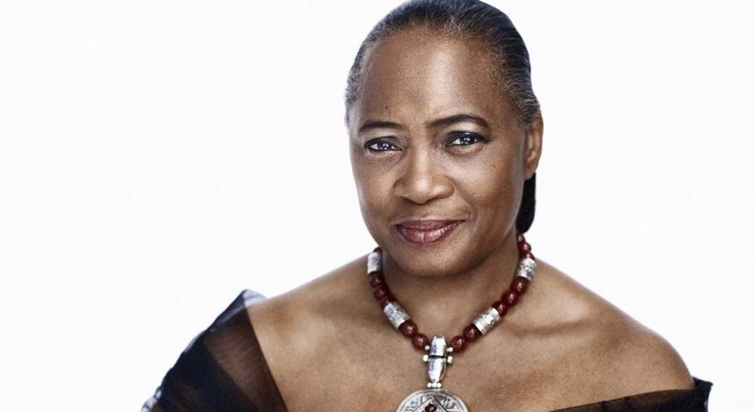 Barbara Hendricks « Road to Freedom – Le Chemin vers la Liberté » à la Cathédrale Saint-Louis des Invalides - Critique sortie Classique / Opéra Paris Musée de l'Armée - Cathédrale Saint-Louis des Invalides