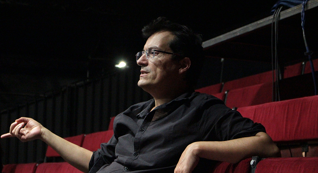 Un Monde meilleur, épilogue de Benoît Lambert - Critique sortie Théâtre DIJON Salle Jacques-Fornier