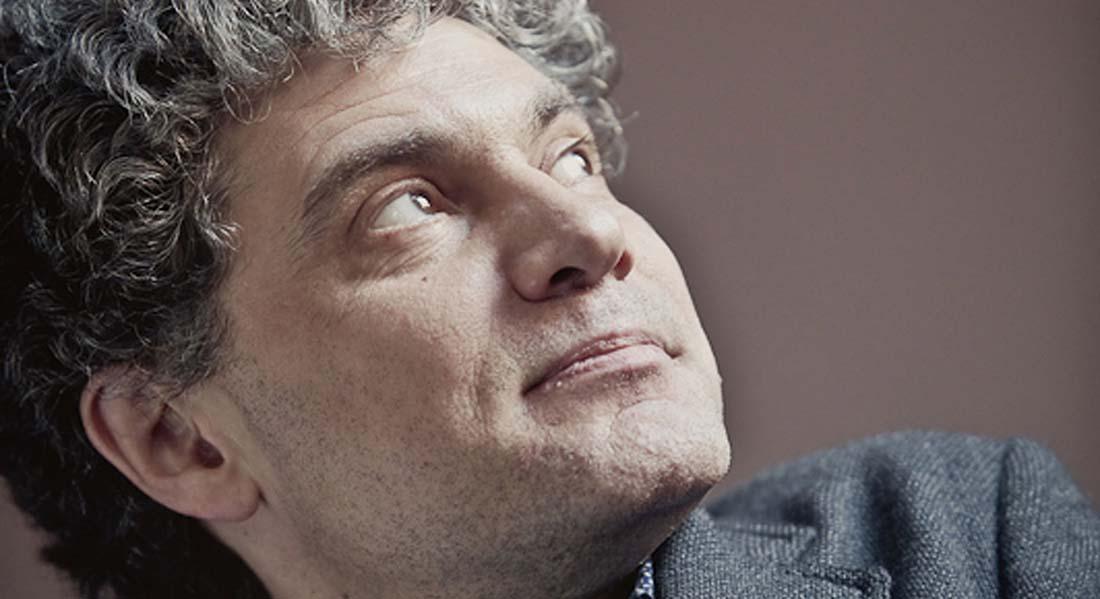 I Silenti, création de Fabrizio Cassol inspirée par Monteverdi - Critique sortie Classique / Opéra Lille Opéra de Lille
