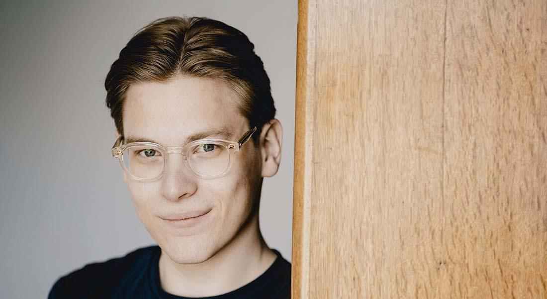 Klaus Mäkelä, nouveau patron de l'Orchestre de Paris - Critique sortie Classique / Opéra Paris Cité de la Musique - Philharmonie de Paris
