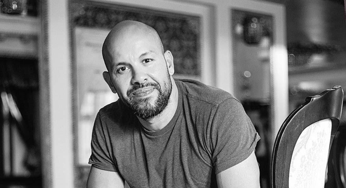 Un art qui s'hybride et ne cesse de se réinventer, rencontre avec Mourad Merzouki - Critique sortie Danse