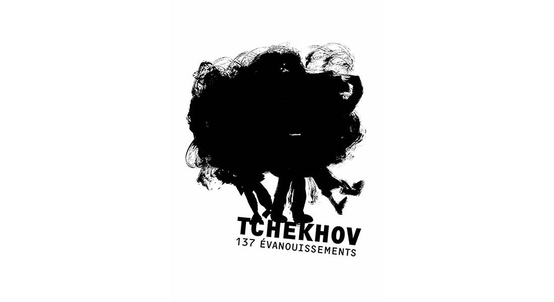 Christian Benedetti retrouve Tchekhov. Rencontre. - Critique sortie Théâtre Paris Athénée Théâtre Louis-Jouvet