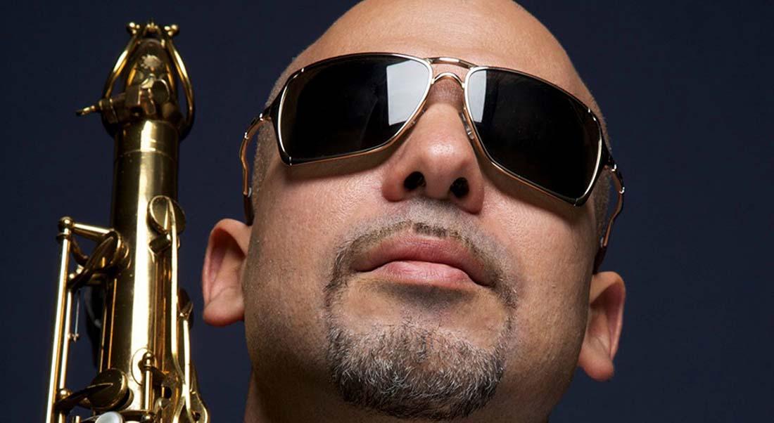 Jacques Schwarz-Bart signe un nouvel album, « Sone Ka La 2 : Odyssey » - Critique sortie Jazz / Musiques Paris new morning