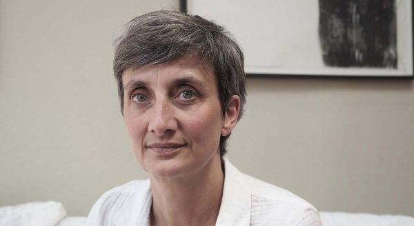 Festival OVNI, rencontre avec Armelle Vernier, la directrice de Malakoff scène nationale