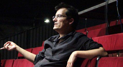 Une autre manière de partager la scène - Critique sortie  DIJON Théâtre Dijon Bourgogne - Centre Dramatique National