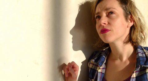 Laurent, chorégraphie d'Aude Lachaise - Critique sortie  Vélizy-Villacoublay L'Onde - Théâtre Centre d'art