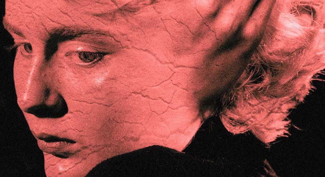Métamorphoses d'après Ovide, mise en scène de Manuela Infante - Critique sortie  Villeneuve-d'Ascq