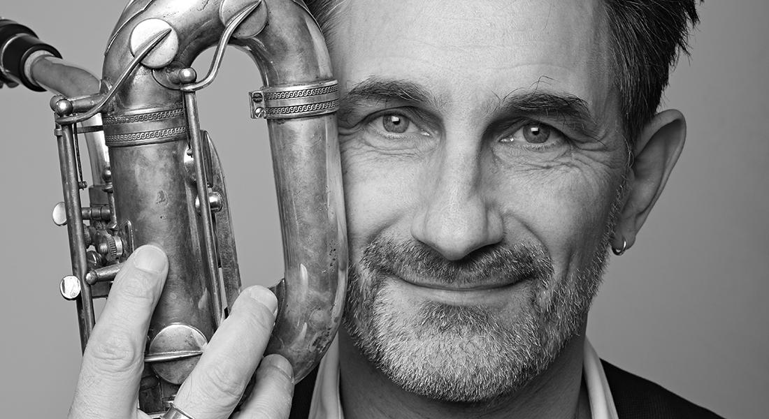 Eric Seva «Mother of Pearl» avec Daniel Mille, en quartet - Critique sortie Jazz / Musiques Paris PAN PIPER
