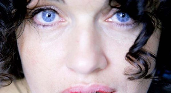 Avril de Sophie Merceron