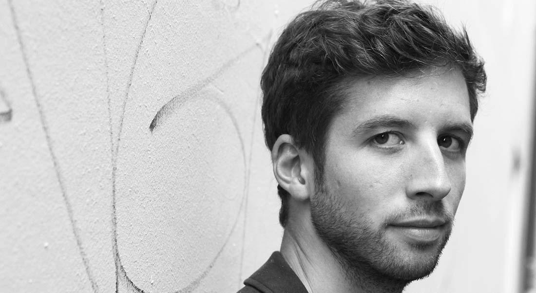 Soudain Romy Schneider de Guillaume Poix - Critique sortie   ARTCENA - Centre national des arts du cirque - de la rue et du théâtre.
