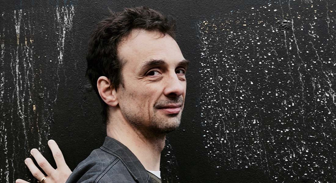 Pierre de Bethmann persiste et signe « Essais / volume 3 » en trio avec Sylvain Romano et Tony Rabeson - Critique sortie Jazz / Musiques Paris Sunset-Sunside