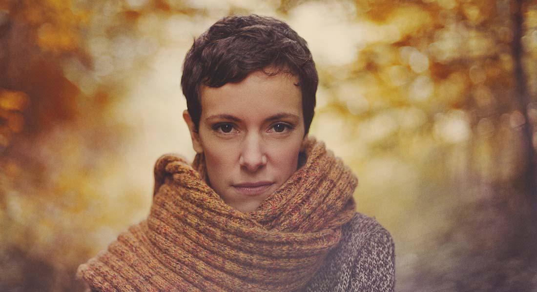 Hommage à « Sheller en solitaire »  avec Albin de la Simone, Emily Loizeau et L - Critique sortie Jazz / Musiques Paris Philharmonie de Paris